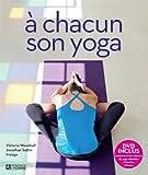 A chacun son yoga