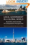 Local Government in a Global World: A...