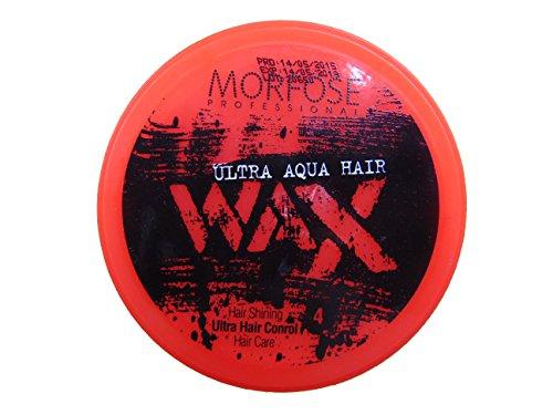 morfose-ultra-aqua-hair-wax