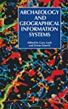 Archaeology And Geographic Information Systems: A European Perspective