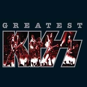 Greatest Kiss