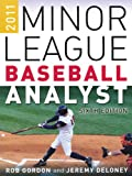 2011 Minor League Baseball Analyst