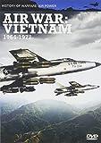 Air War: Vietnam 1964-1972