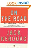 On the Road: The Original Scroll: (Penguin Classics Deluxe Edition)