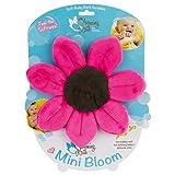 Blooming Bath ブルーミングバス バススポンジ ホットピンク blm0002-01 ランキングお取り寄せ