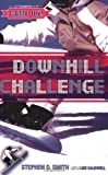 Downhill Challenge (Game On!)