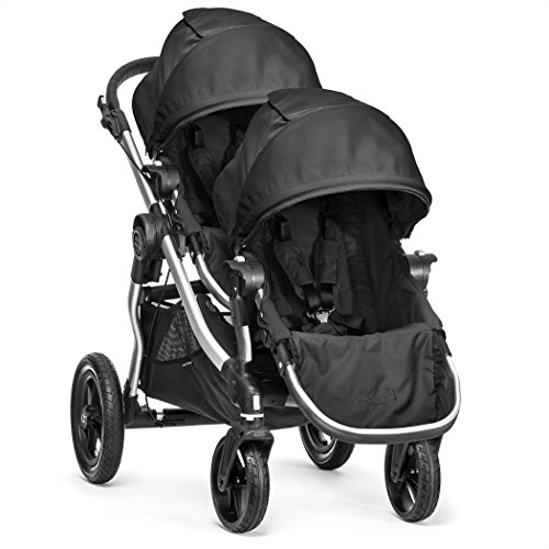 Baby-Jogger-City-Select-with-2nd-Seat-Onyx