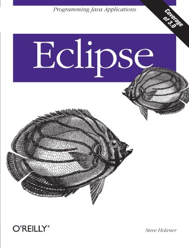 Eclipse Picture