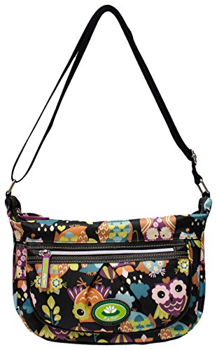 lily-bloom-cory-crossbody-handbag-one-size-what-a-hoot-black