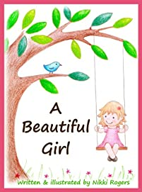 (FREE on 9/16) A Beautiful Girl by Nikki Rogers - http://eBooksHabit.com