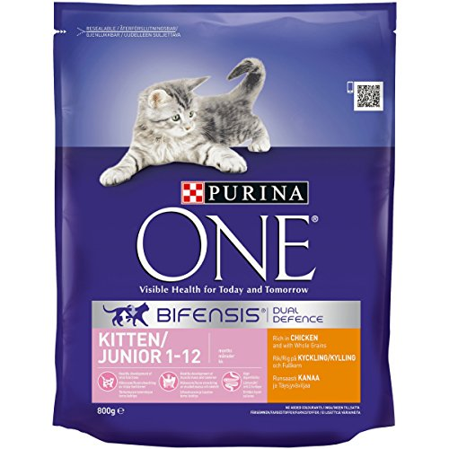 purina-one-kitten-junior-1-12-months-rich-in-chicken-and-with-whole-grains-pack-of-4