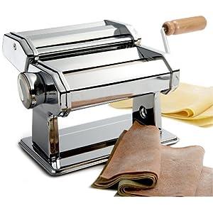 Pinzon 5-9-Inch Pasta Maker