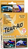 Tear - Aid Fabric Repair Patch Kit