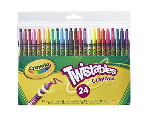 crayola-24-twistable-crayons