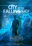 img - for City of the Falling Sky (The Seckry Sequence Book 1) book / textbook / text book