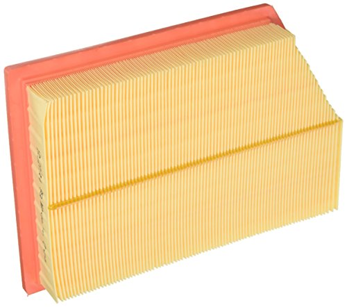 EcoGard XA10304 Air Filter (2014 Jeep Air Filter compare prices)