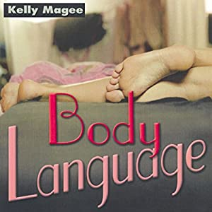 Body Language Audiobook
