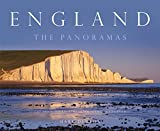 England: The Panoramas (1845299698) by Denton, Mark
