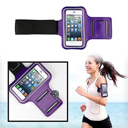 savfy-purpula-apple-iphone-6-6s-47-antideslizante-brazalete-armband-deportivo-protegida-del-sudor-al