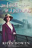 The Edge of Dreams (Molly Murphy Mysteries)