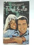 img - for Farrah & Lee book / textbook / text book