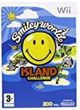 Smiley World: Island Challenge (Wii)