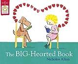 Nicholas Allan The Big-Hearted Book