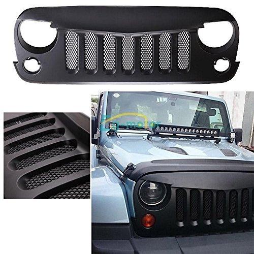 fuway-angry-bird-style-griglia-di-protezione-in-rete-per-griglia-anteriore-jeep-wrangler-jk-rubicon-