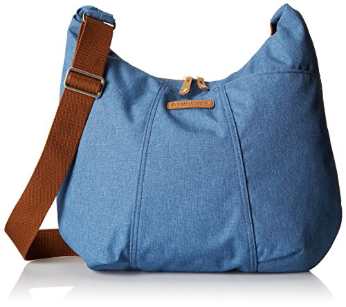 timbuk2-valencia-hobo-bag-multi-one-size