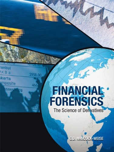 LSC Financial Forensics: The Science of Derivatives (COLY)
