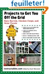 Projects to Get You Off the Grid: Rai...