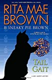 img - for Tail Gait: A Mrs. Murphy Mystery book / textbook / text book