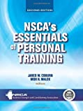 NSCA'S Essentials of Personal Training – 2nd Edition