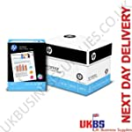 HP Home & Office A4 Paper 5000 Sheets...