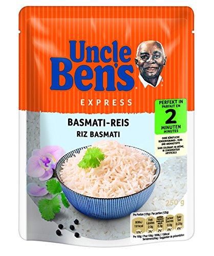 uncle-bens-express-reis-basmati-reis-6x250g