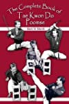 The Complete Book of Tae Kwon Do Poom...