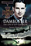 img - for DAMBUSTER: The Life of Guy Gibson VC book / textbook / text book
