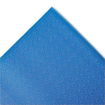 crown-comfort-king-antifatigue-mat-zedlan-24-x-36-royal-blue-ck0023bl-by-crown