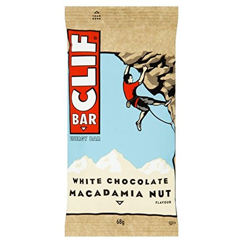 clif-energy-bar-68g-de-chocolate-blanco-macadamia