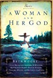 img - for A Woman and Her God (Extraordinary Women) book / textbook / text book