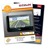 AtFoliX FX-Antireflex Non-Reflective Screen Protectors for TomTom GO Live 1005 Pack of 3