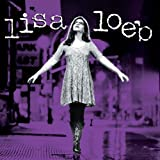 Snow Day (Live In-Studio) ~ Lisa Loeb