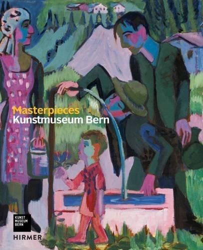 kunstmuseum-bern-masterpieces