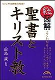 ISBN-10:4404041217