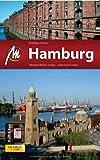 Hamburg MM-City: Reiseführer mit vielen praktischen Tipps und kostenloser App.