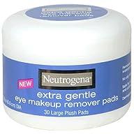 Neutrogena Eye Makeup Remover Large P…