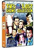 TV's Lost Shows Collection  (Mr. Ed / Peter Gunn / Wagon Train / Mannix / Lassie)