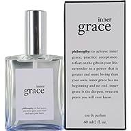 Philosophy Inner Grace Eau de Parfum…