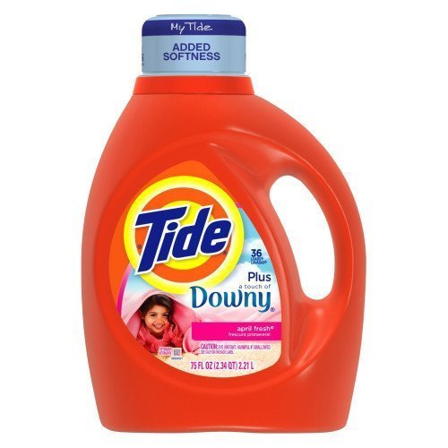 tide-detergent-liquid-laundry-with-downy-april-fresh-fabric-softener-69-oz-bottle-by-tide