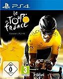 Tour de France 2015 (PlayStation PS4)